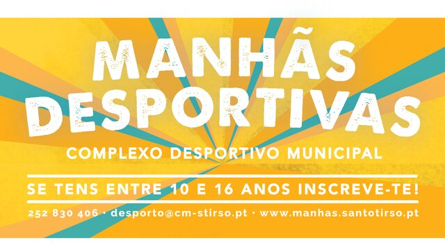 Manhas-Desportivas_Verao-FB