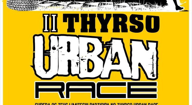 Thyrso_Urban_Race_II-001