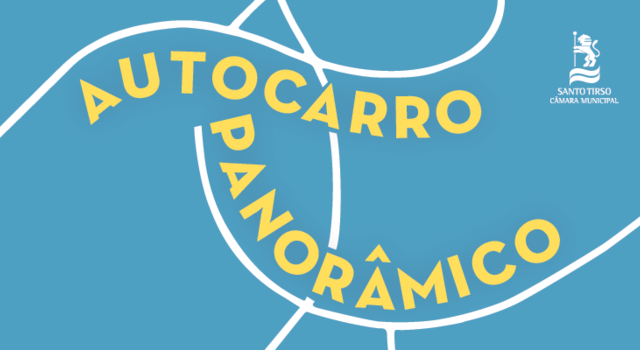 cmst_autocarropanoramico2019_thumbnail