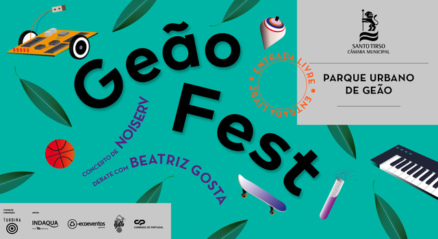 geaofest19_website_post