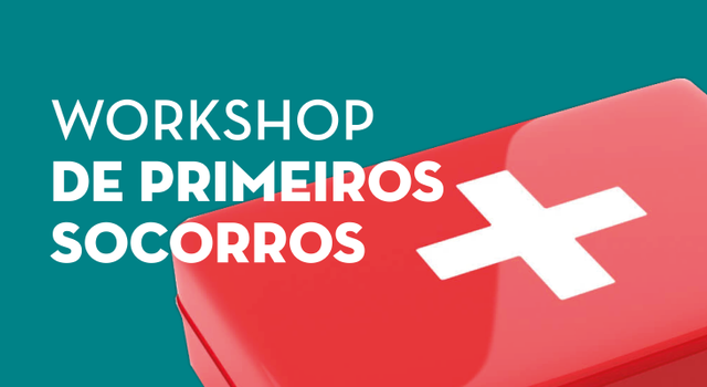 cmst_thumbnail_workshop_psocorros