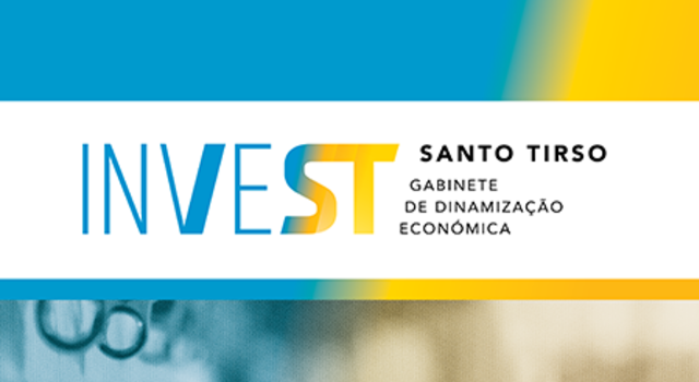 Cmst investconferencia thumbnail2 1 640 350