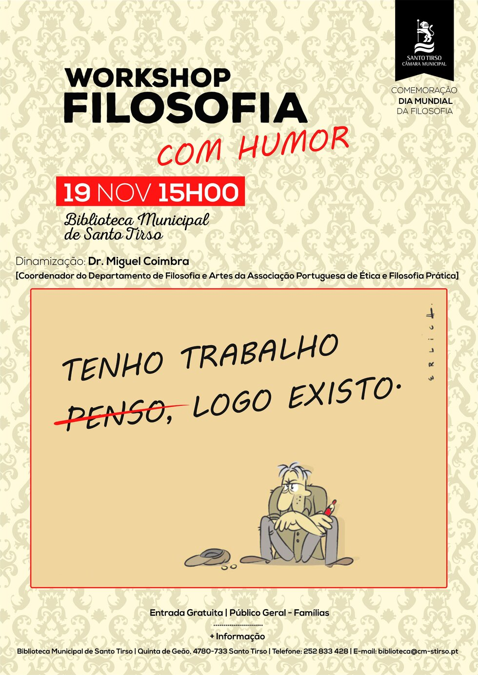 Cmst cartaz workshop filosofia 1 980 2500