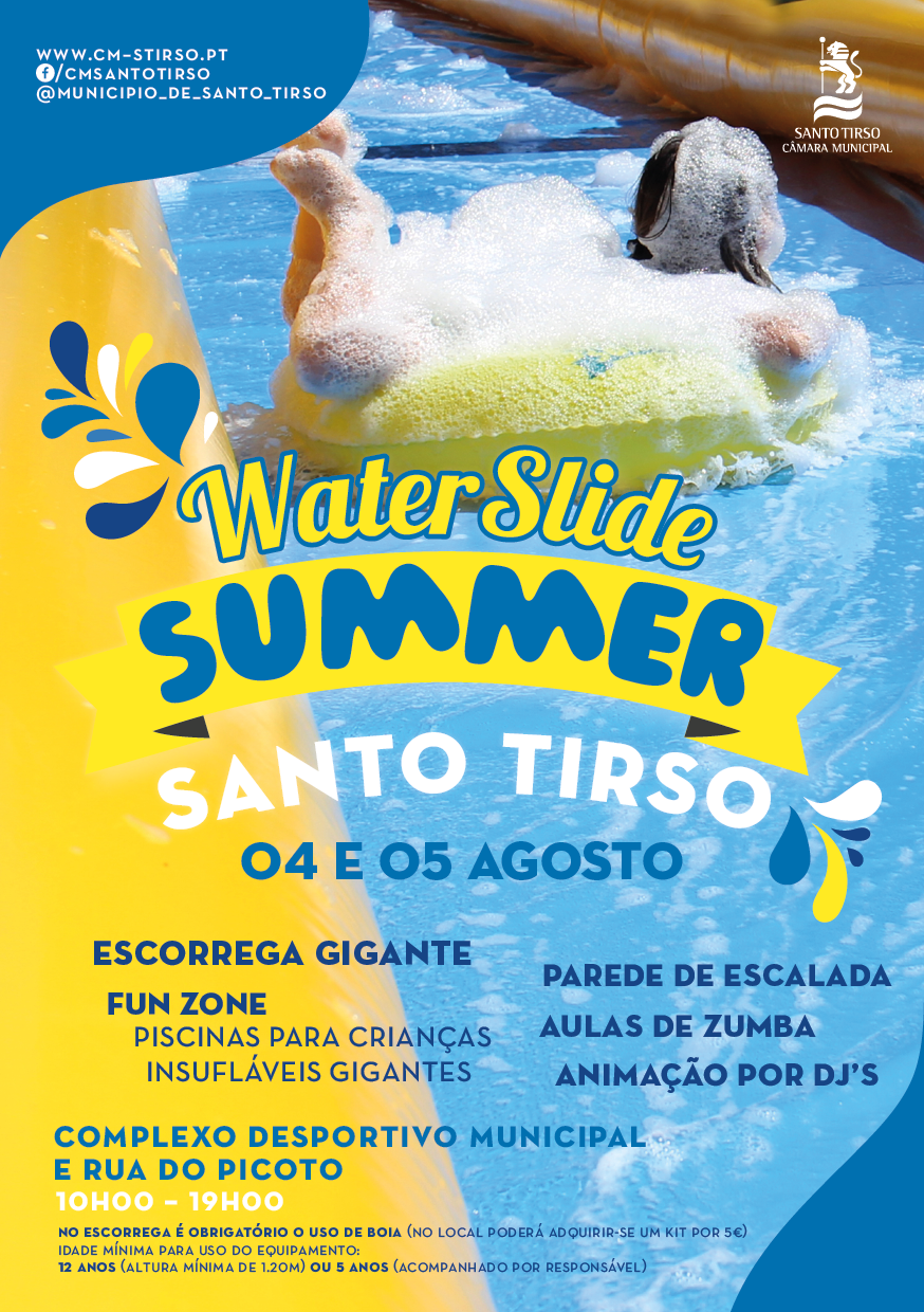 Cmst waterslide flyer digital 1 980 2500