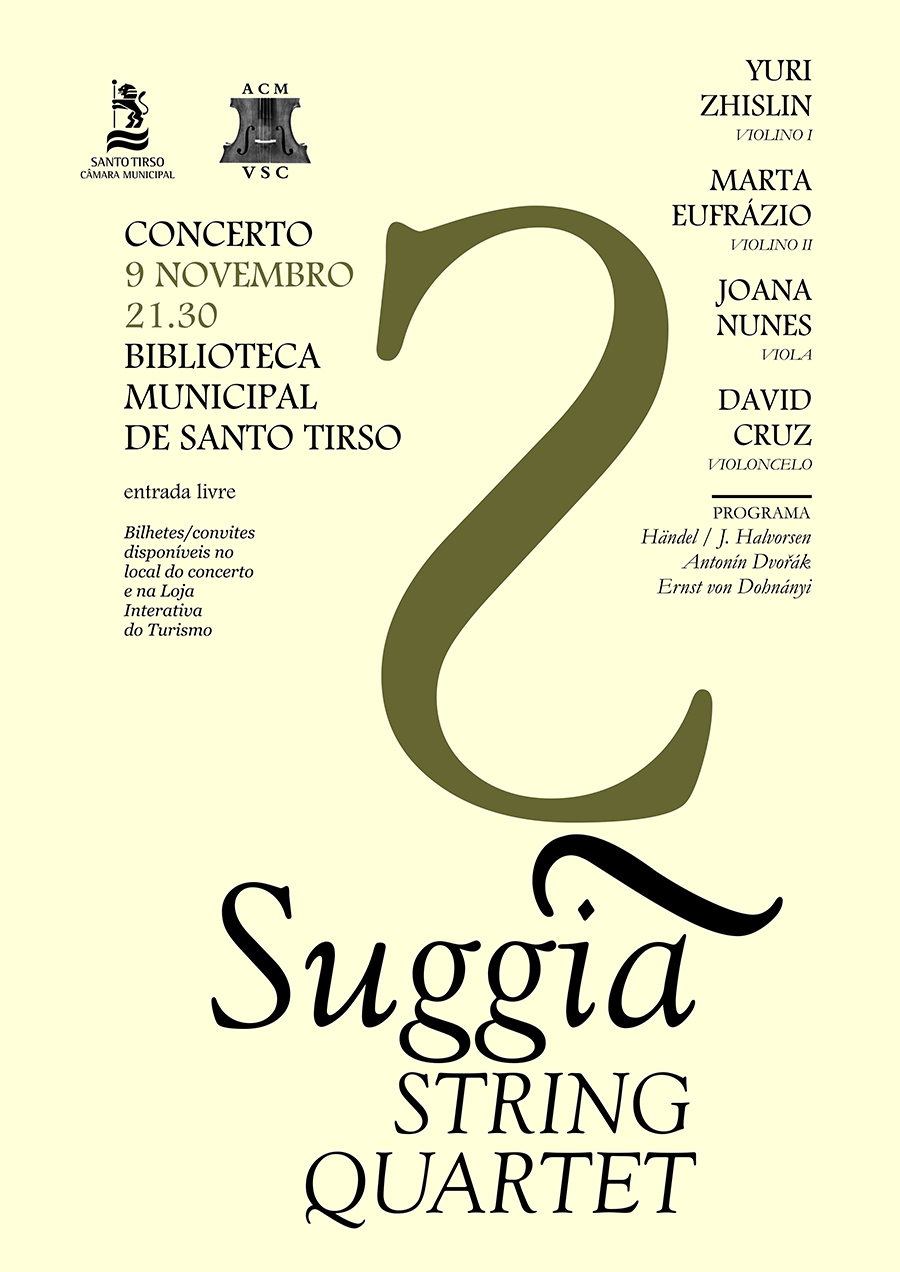 Cartaz   suggia string quartet site 1 980 2500