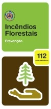 Incendios_florestais-preven_ao