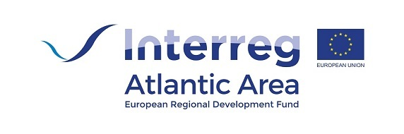 Logos_Interreg-AA_color (1)