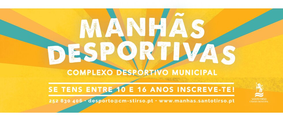 Manhas desportivas verao fb 1 980 2500