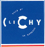clichy.png